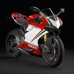 Foto 25 de 40 de la galería ducati-1199-panigale-una-bofetada-a-la-competencia en Motorpasion Moto