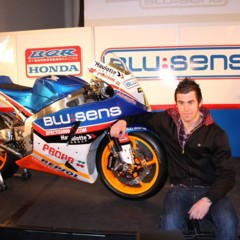 Foto 15 de 15 de la galería blusens-bqr-honda-moto2 en Motorpasion Moto