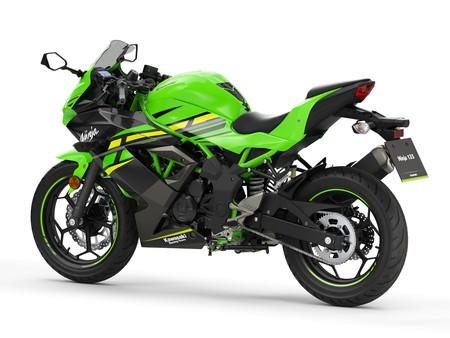 Kawasaki Ninja 125 2019 052