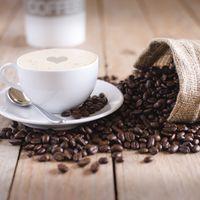 Atención cafeteros: no vais a ser inmortales con tres tazas de café