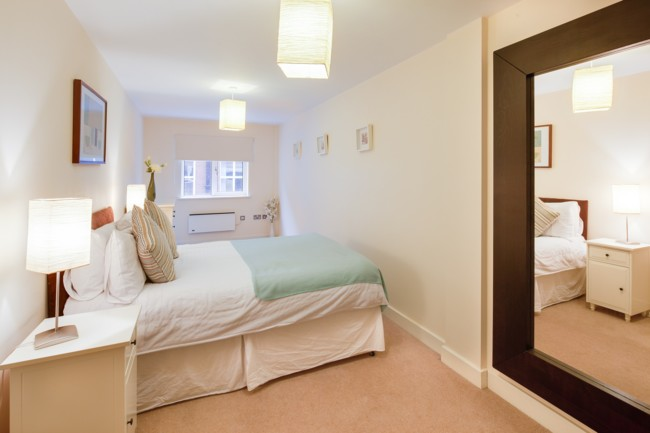 Bedroom 800193 1920