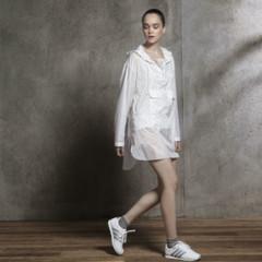 Foto 5 de 15 de la galería oysho-for-adidas-primavera-verano-2012-perfecta-para-ir-al-gym en Trendencias