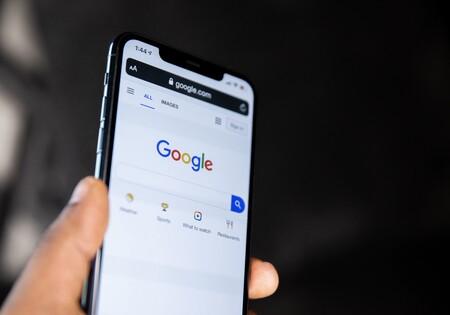 Google actualiza su motor de búsqueda: la IA ahora entiende y ofrece más contexto con preguntas y respuestas más humanas