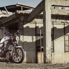 Foto 6 de 20 de la galería yamaha-xsr700-xtribute-2019-1 en Motorpasion Moto