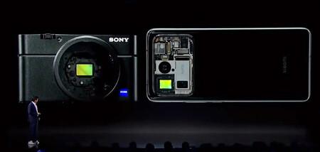 Xiaomi Mi 11 Ultra Vs Sony Rx100