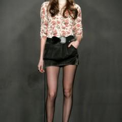 Foto 6 de 12 de la galería lookbook-pepe-jeans-otono-invierno-20102011-conjuntos-jovenes-y-modernos en Trendencias