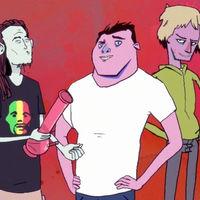 'Nerdland', tráiler de la nueva comedia de animación para adultos con Paul Rudd
