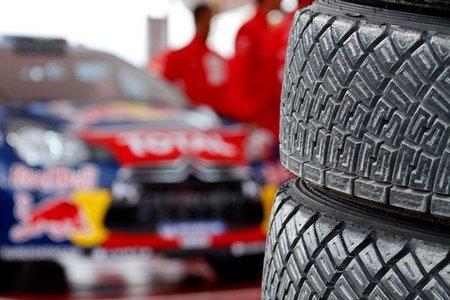 Citroën y Sébastien Loeb podrían decidir su futuro próximamente
