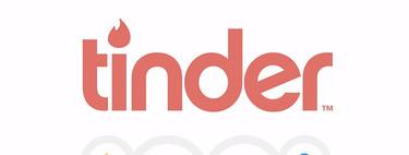 Tinder; explicando la red social para encontrar pareja