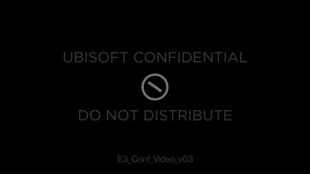Watch Dogs 2 esconde un tráiler de un nuevo juego de Ubisoft tras una misión
