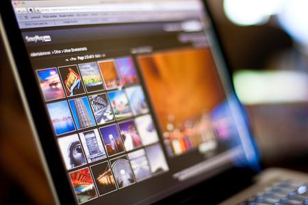Exportaciones y comercio electrónico, estado del arte