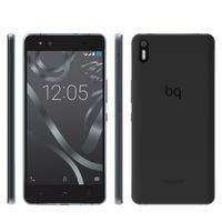 BQ Aquaris X5 32GB, con 2GB de RAM, por 169 euros y envío gratis