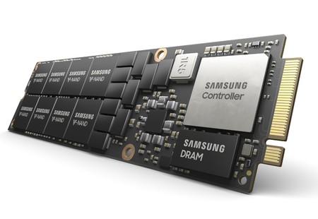 Samsung Ssd 8 Tb 2