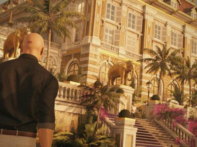 Bangkok es el siguiente destino del Agente 47, el episodio 4 de Hitman ya tiene fecha