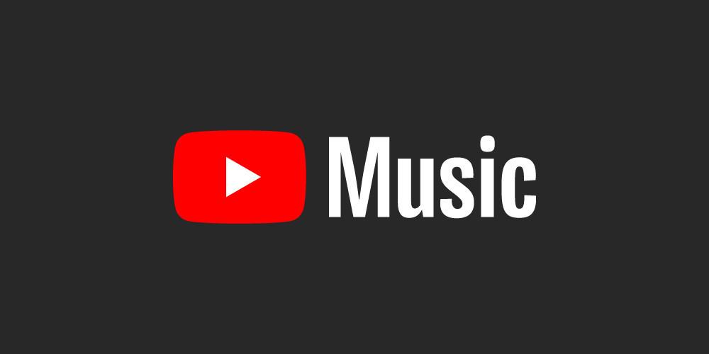 Google Confirma Que Lo Mejor De Play Music Estará En Youtube Music Podremos Subir Nuestras Canciones