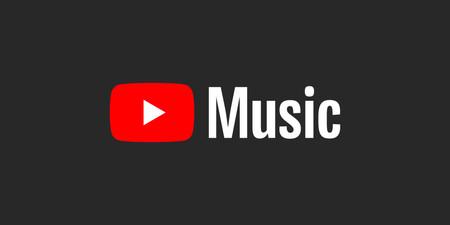Google confirma que lo mejor de Play Music estará en YouTube Music: podremos subir nuestras canciones