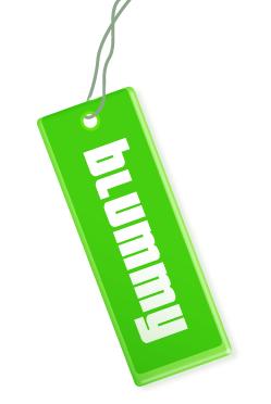 blummy_logo.png