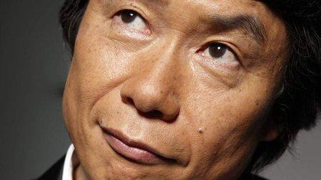 Miyamoto ya está buscando el nuevo gran hit de Nintendo