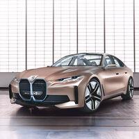 La centenaria planta de BMW en Múnich dejará de fabricar motores de combustión para dar la bienvenida al coche eléctrico