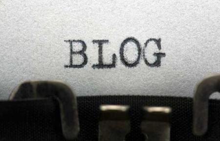 Blogs de cocina: cómo escribirlo, y cómo grabar videorecetas