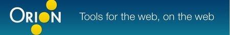 OrionHub, servicio de Eclipse para desarrollo web que pretende ser una herramienta fundamental