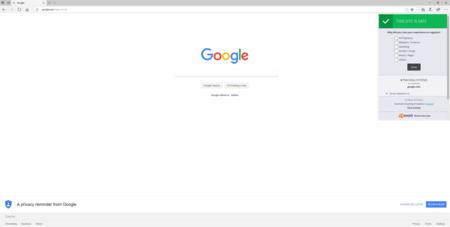 navegador avast opiniones