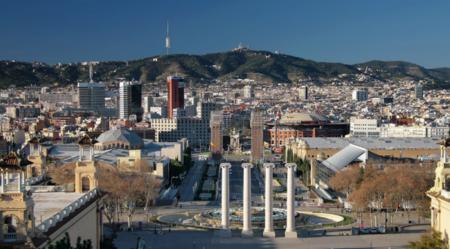 La Generalitat catalana multa con 30.000 euros a Airbnb