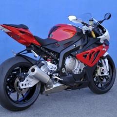 Foto 6 de 145 de la galería bmw-s1000rr-version-2012-siguendo-la-linea-marcada en Motorpasion Moto
