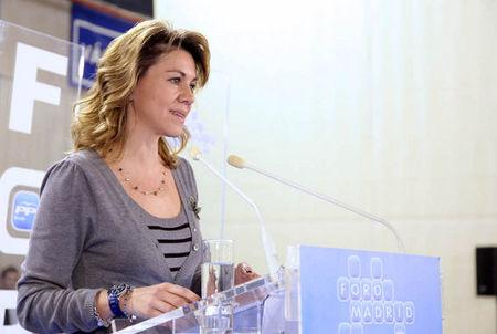El Gobierno de Castilla-La Mancha recauda 35.500 euros con la subasta de 18 vehículos