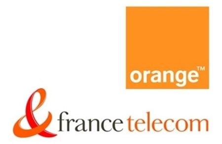 """Orange denuncia la situación de """"privilegio fiscal"""" de empresas como Google"""