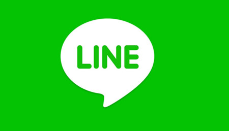 Apps Mensajria Aternas Whatsapp 5