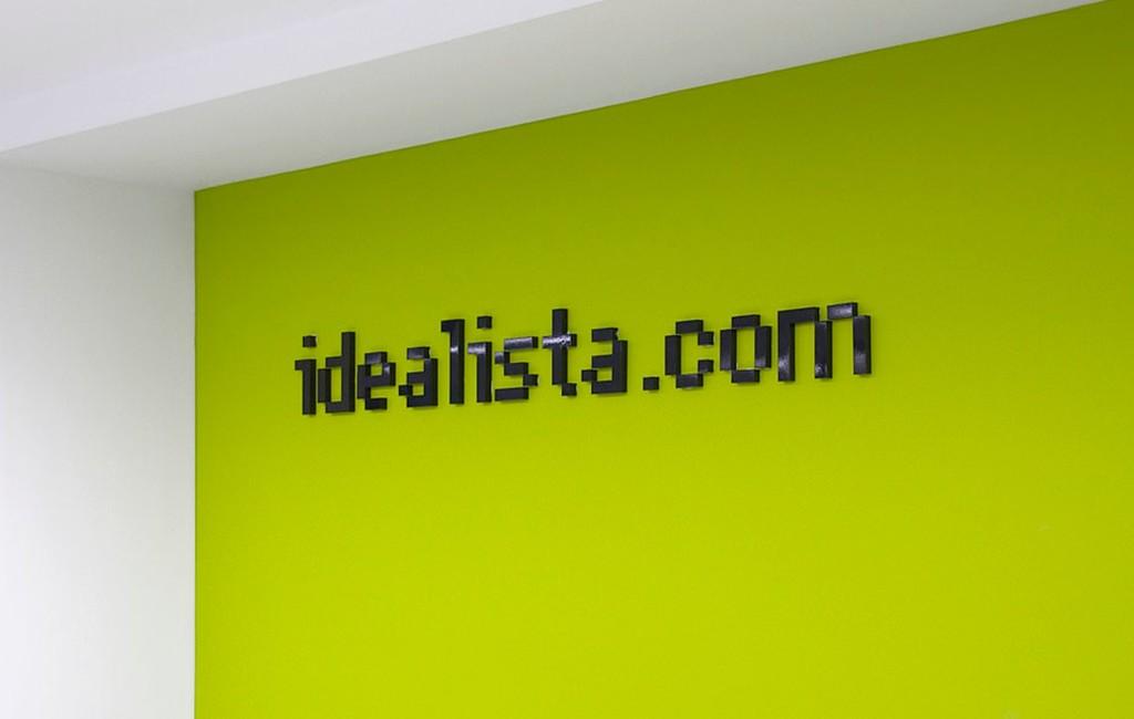 Un fondo se hace con Idealista por 1.100% millones de euros: es la mayor compra de una empresa de internet en España en la historia