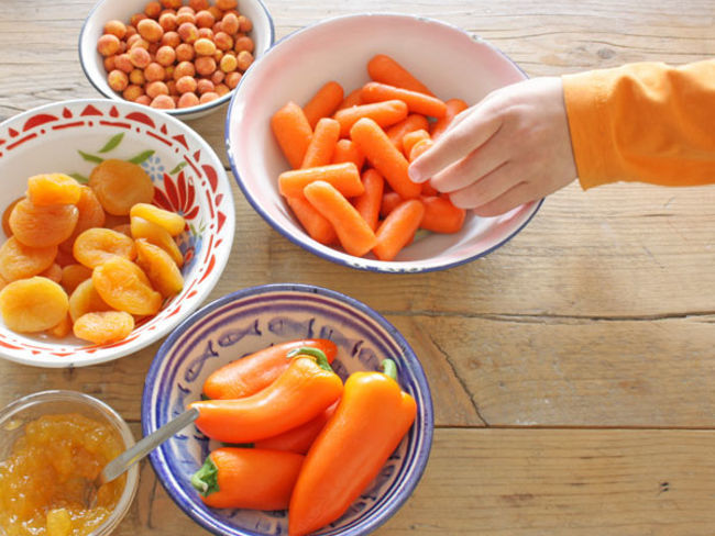 cuales+son+los+alimentos+que+tienen+carotenos