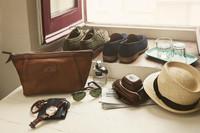 ¿Ya tienes destino para tus vacaciones? Ahora solo necesitas elegir la maleta más adecuada