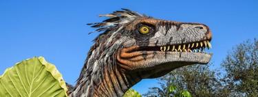 Tras décadas de debate, la ciencia lo confirma: ya podemos decir que los dinosaurios desaparecieron por un meteorito