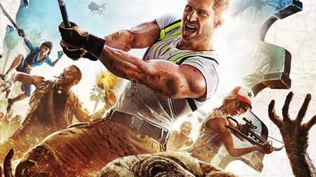 El desarrollo de Dead Island 2 vuelve a cambiar de manos y Dambuster Studios tomará las riendas a partir de ahora