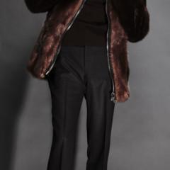 Foto 42 de 44 de la galería tom-ford-coleccion-masculina-para-el-otono-invierno-20112012 en Trendencias Hombre