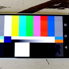 Foto 38 de 48 de la galería moto-z-play-diseno en Xataka Android