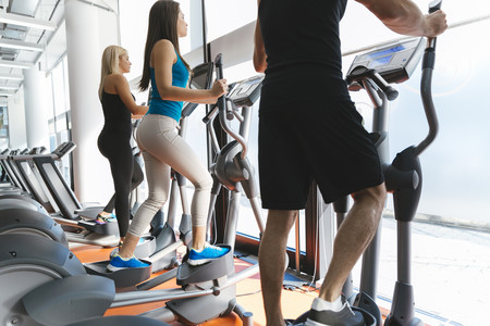 Por qué va a fracasar tu propósito de año nuevo de ir al gimnasio