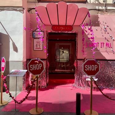 La gran fiesta de la decoración en la calle ha comenzado: Imprescindibles en DecorAcción 2019