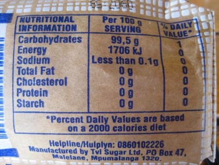 Dieta de 1600 calorias diarias para mujeres