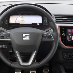 seat-ibiza-y-arona-digital-cockpit