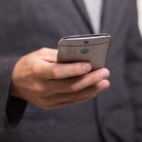 El Gobierno de CDMX prepara una app para alertar sismos en tiempo real, sin la necesidad de usar internet