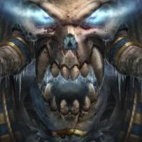 Warcraft 3 también recibe después de cinco años una nueva actualización