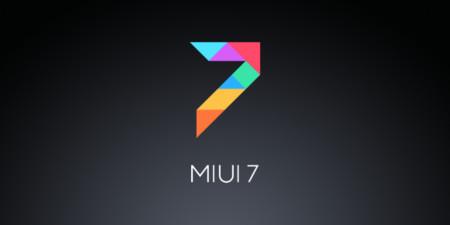 MIUI 7 brindará a sus usuarios un ahorro de hasta el 50% en consumo de datos gracias a Opera