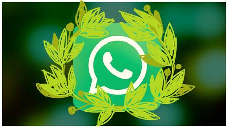 No hay quien pare a WhatsApp: 1.300 millones de personas la usan todos los meses