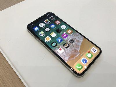 Con créditos, distribuidores esperan vender miles de iPhone X en Colombia
