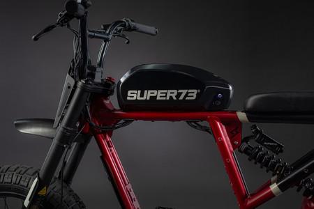 Super73 5