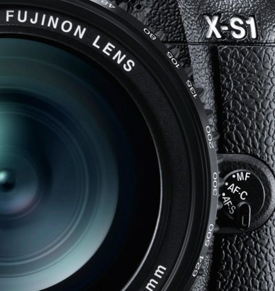 x-s1_front-focal-switch.jpg