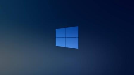 Microsoft lanza una actualización de Windows 10 solamente para comprobar cómo de rápido puede lanzarlas